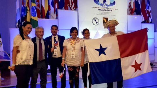 promocion_congreso (2)
