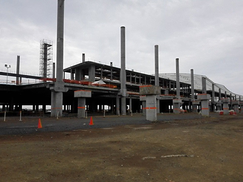 visita-a-nuevo-aeropuerto-de-tocumen2