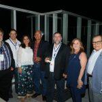 UPAV 2019 PANAMA (1)