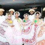UPAV 2019 PANAMA (2)