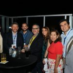 UPAV 2019 PANAMA (5)