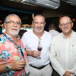 UPAV 2019 PANAMA (6)