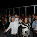 UPAV 2019 PANAMA (8)
